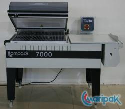 COMPACK 7000