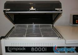 COMPACK 8000