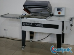 COMPACK 5800 MC