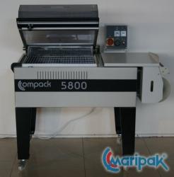 COMPACK 5800