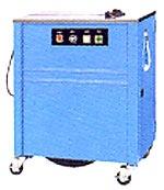 Cтреппинг машина TP-203 (мини тип)