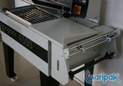 COMPACK 4500