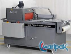 TMC 58-M