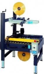 Полуавтоматический заклейщик SIAT модель SM-1